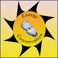 lens1570871_1236610256energy_conservation.jpg