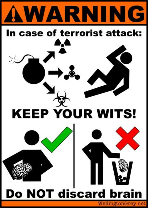 2008-10-12-warning-in-case-of-terrorist-attack.png