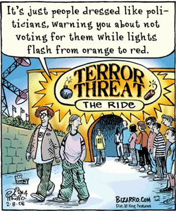 bizarro-terror-threat-ride.jpg